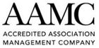 ACCREDITED ASSOCIATION MANAGEMENT COMPANY