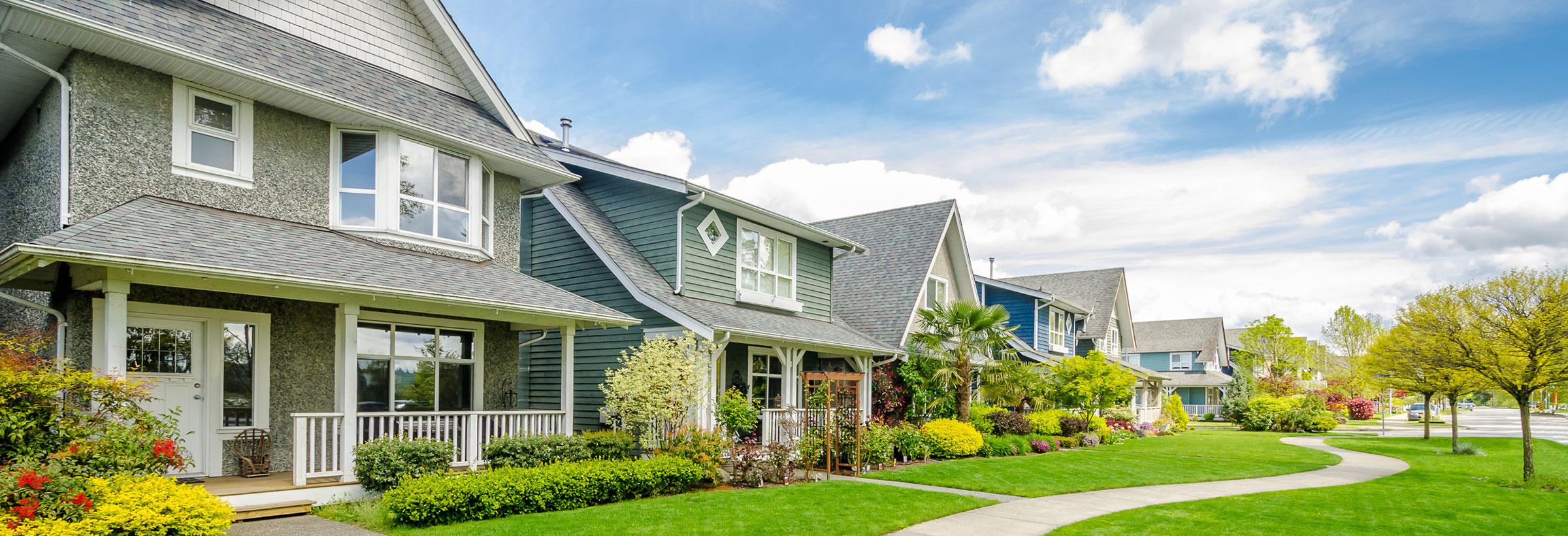 how to successfully live under a homeowners association