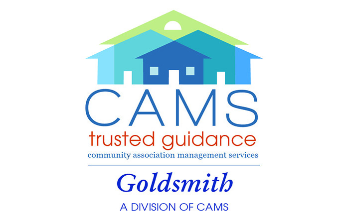 Community Management Leaders Goldsmith and CAMS Announce Official Alliance