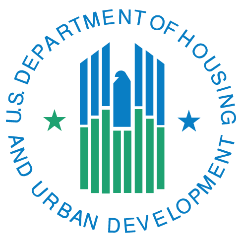 Fair Housing Act Expanded to Include Sexual Orientation and Gender Identity