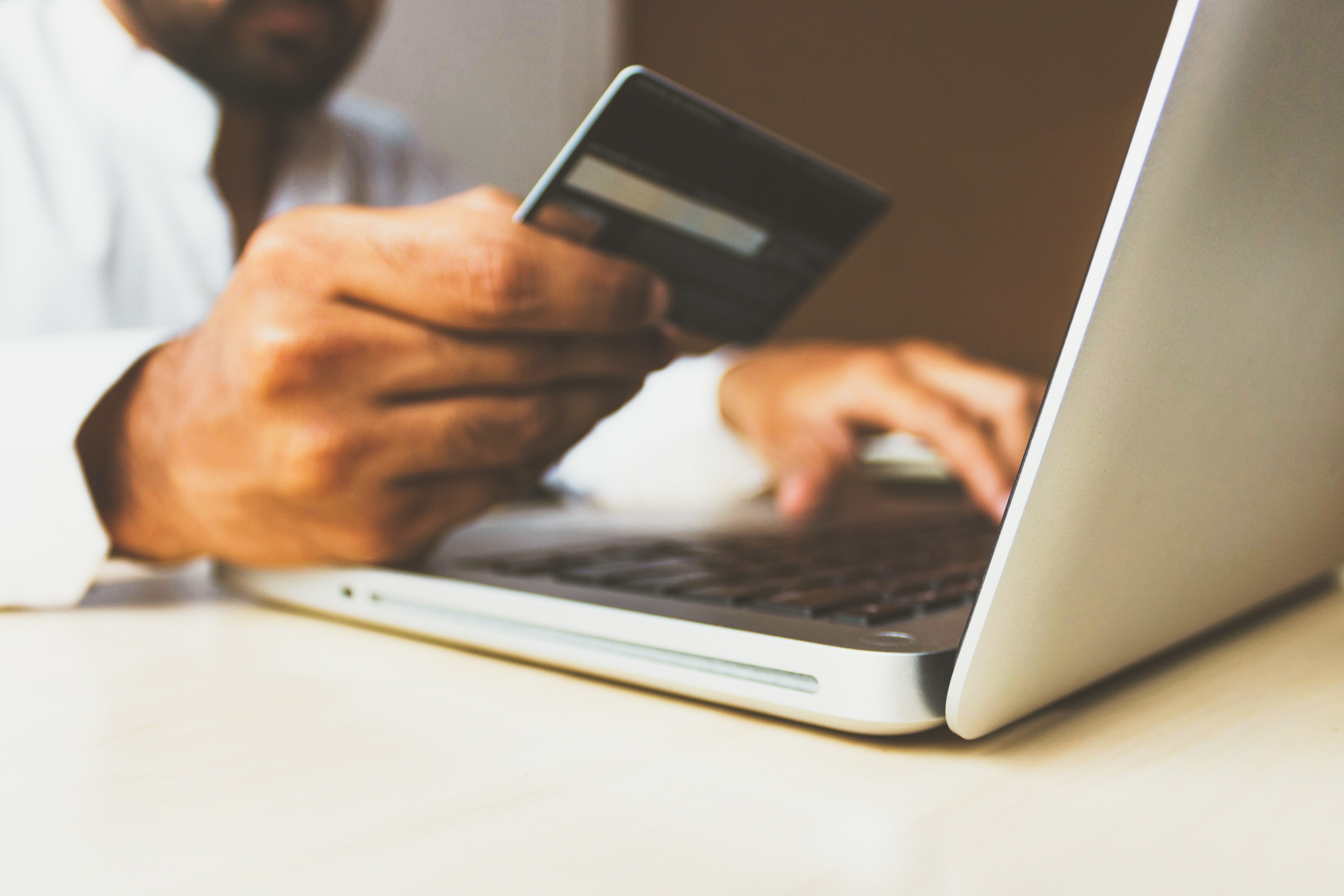 Secure Online Payment Options are a Must-Have for HOA Members