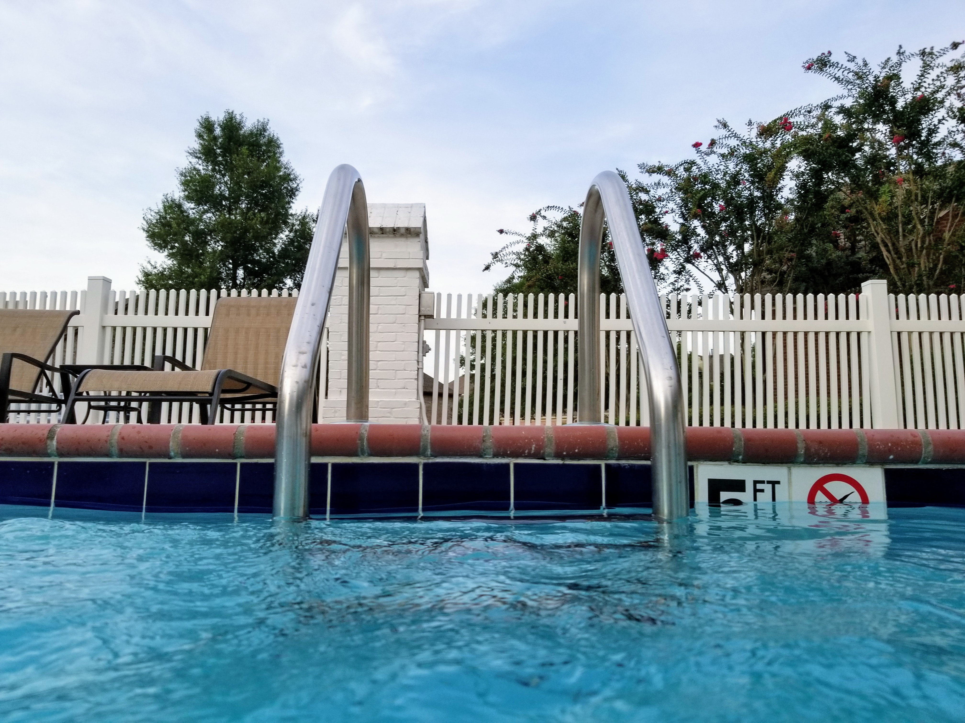 What Your NC & SC Community Should Consider Before Opening Pools Amid COVID-19 Concerns
